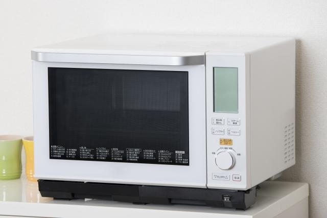 揚げない唐揚げの作り方① オーブンで焼く